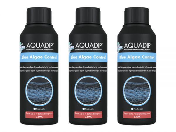 AquaDip Blue Algae Control