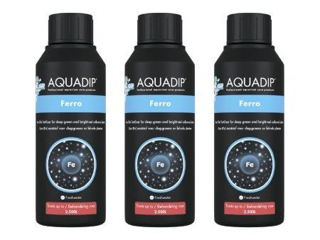 AquaDip Ferro
