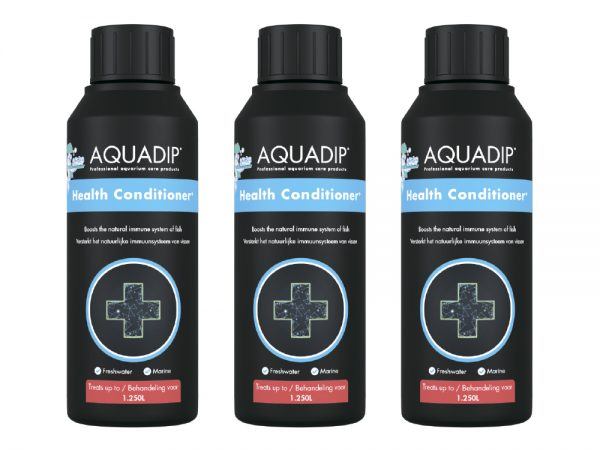 AquaDip Health Conditioner+
