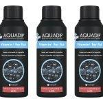 AquaDip Vitamin+ for Fish