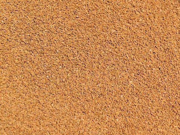 Biologically Balanced Marine 0.5 – 0.8 mm Granules