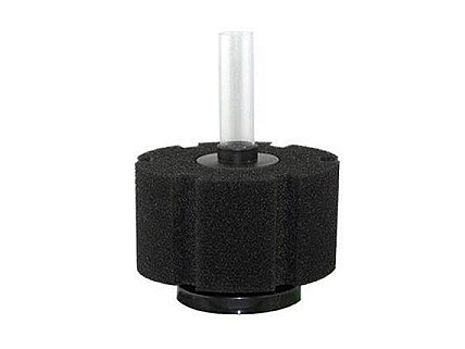 XY-280 Weighted Cylindrical Airlift Sponge Filter