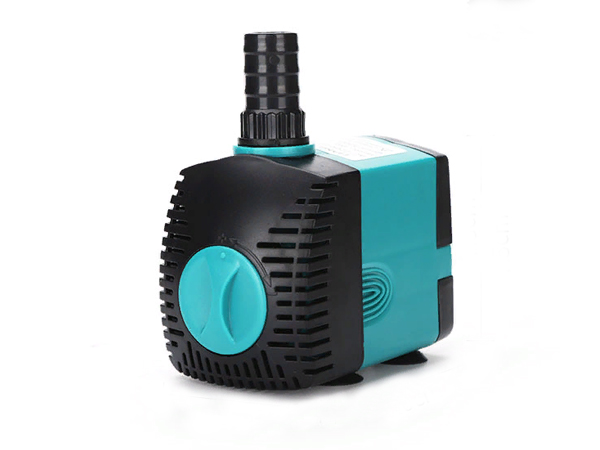 EB-305 Ultraquiet Submersible Water Pump