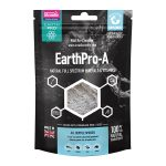 Arcadia EarthPro A Full Spectrum Vitamin