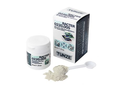 Tunze Care Bacter
