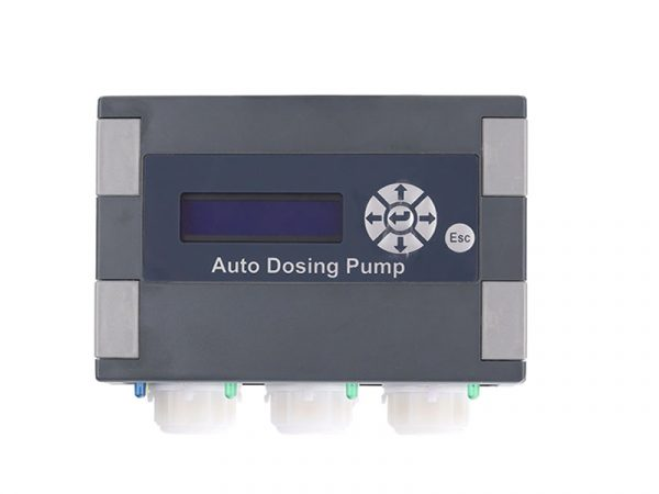 Water Automatic Pump